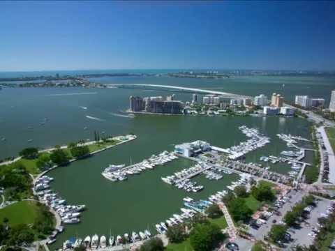 Luxury Rv Resort Staten Island