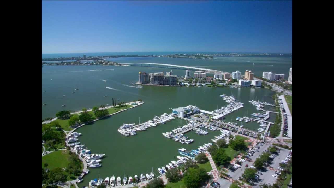 Sarasota Florida Youtube