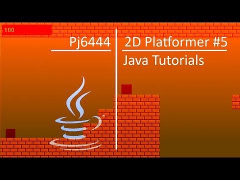 java-2d-platformer-tutorial-#5---level1state-/-player