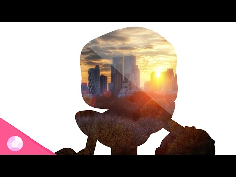 Steven Universe MV/ Overtime