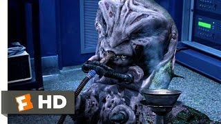 Freddy vs. Jason (5/10) Movie CLIP - Under the Influence (2003) HD