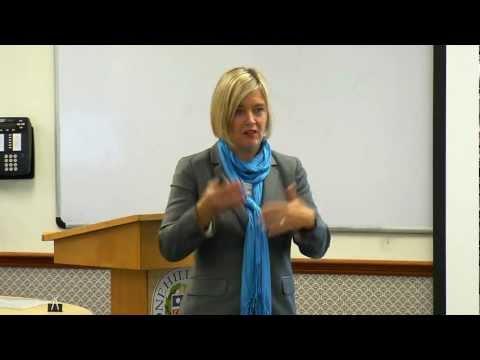 Rockland Trust: Creating an Endowment