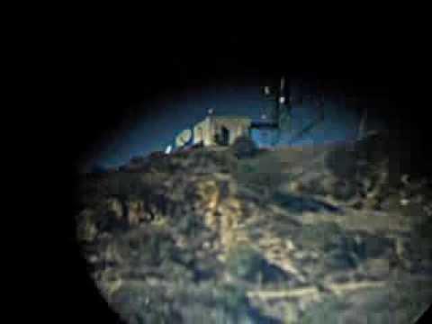 Telescope test celestron powerseeker eq mm eyepecie youtube