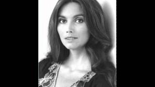Emmylou Harris ~ Too Far Gone