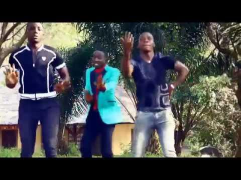 Download ADAMU HASSAN NAGUDU HASEENAH Official Video 2016