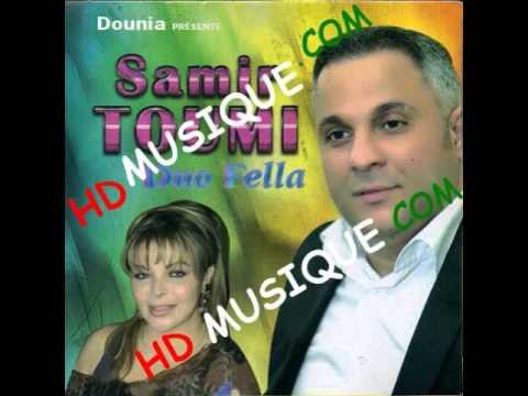 fella ababsa et samir toumi mp3