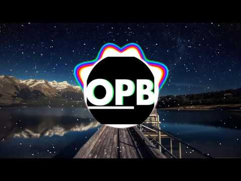 Charlie Puth Lil Wayne - Nothin But Trouble Bass Boosted