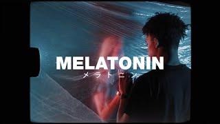 Sleep Waker - Melatonin (Official Music Video)