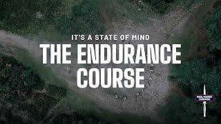 The Endurance Course