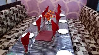 Friends Hotel & Restaurant - Bijainagar - India