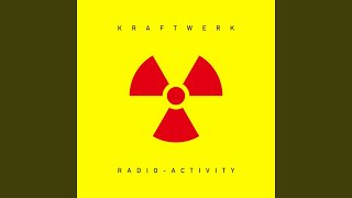 Provided to YouTube by Warner Music Group Uranium (2009 Remastered ...