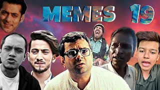 Indian Memes Compilation 19 | Memes to refresh your Brain | Mimema