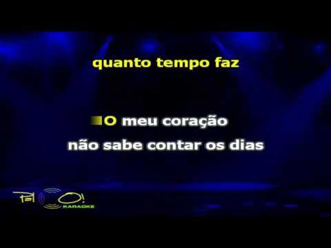 chrystian-e-ralf-saudade---karaoke