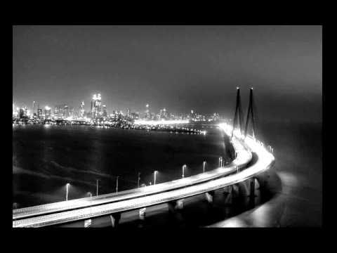 Anonymous Henchman - From Bombay With Love (Mixtape) 2015