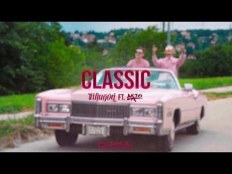💸Filius Dei - Classic (Feat. AK26) (Bibliä Album) letöltés