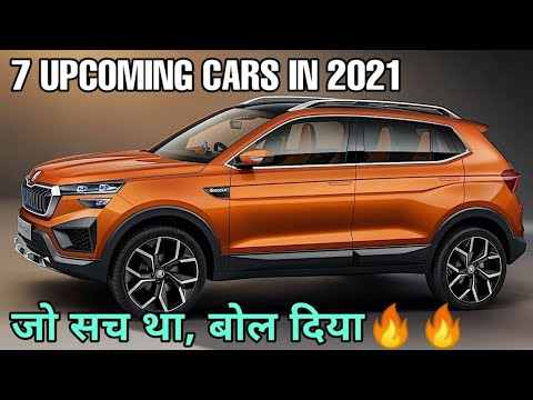 Tata Launching 5 New Cars In India 2020 Price Features Specs Youtube