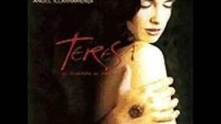 Teresa, el cuerpo de Cristo. Música: Ángel Illarramendi