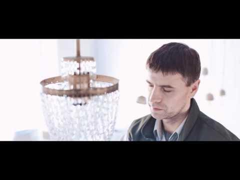 Короткометражный фильм Муж на час (отрывок)