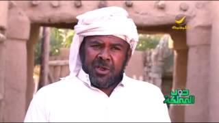 منزل الحمدان التراثي بعنيزة.. مجموعة كبيرة من الموروثات الشعبية تحت سقف واحد