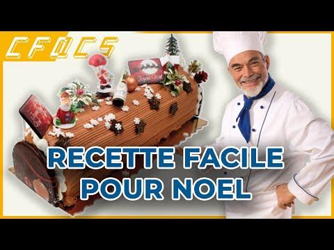 recette-facile-pour-noel