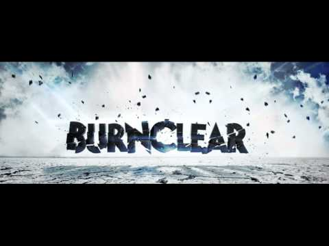 Burnclear - Lost for Life