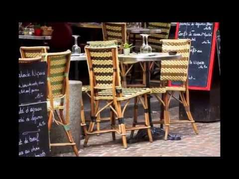 Paris | Travel Guide | www.takeatour.gr