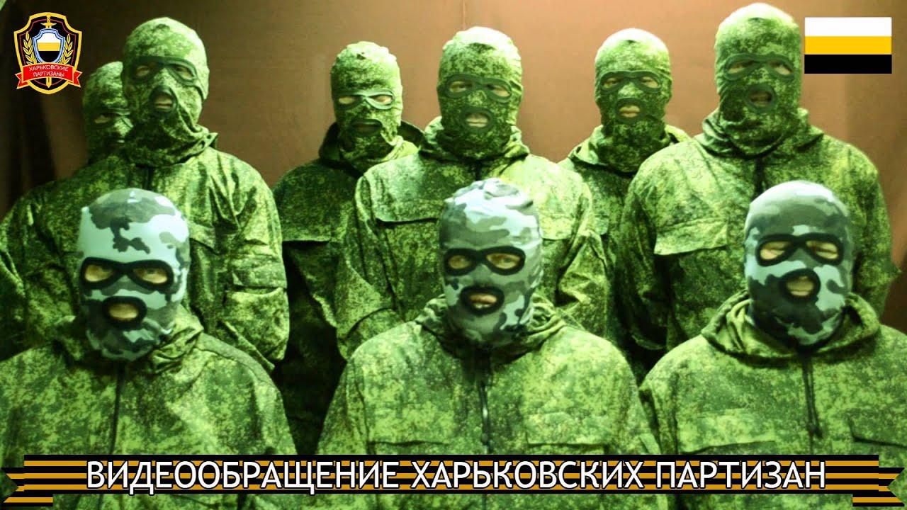 В здании Белоцерковской райгосадминистрации произошел взрыв, - ГосЧС - Цензор.НЕТ 6684