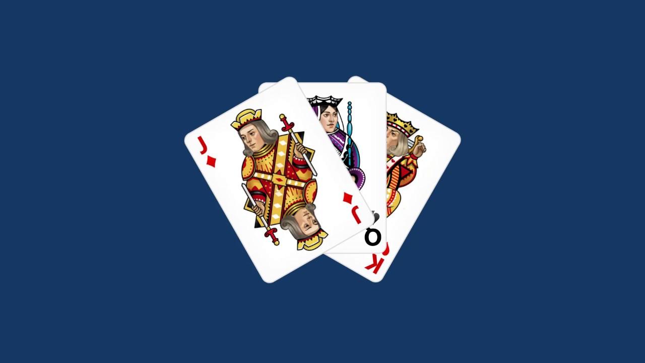 Microsoft Mahjong matchmaking legenda