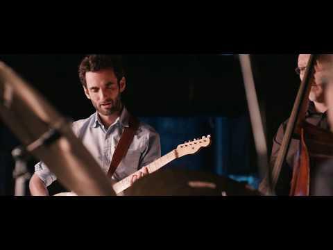 """Julian Lage - """"Atlantic Limited"""" (Live in Nashville)"""