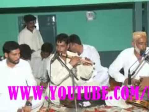 five star dvd  dinga kharian gujrat punjabi desi  best folk muzic sajjad shah saif ul mlook 2