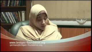 Das Kopftuch-Die Stellung der Frau-Die Gerechtigkeit