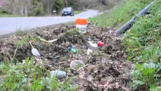 The Difference Between Sanitary Sewer System + Storm Drains - Watershed Watch