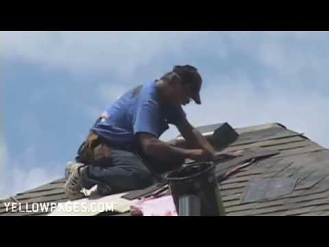 Madison Roofing - Roof Repair Madison WI - Brown Roofing Contractors
