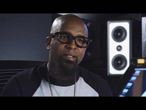 Tech N9ne - Behind The Cypher | Strangeulation Vol. II
