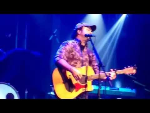 Restless Heart - Bluest Eyes in Texas @ Cowboys Dancehall