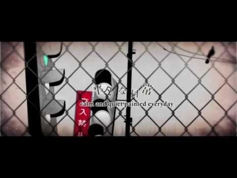 Lonely Hide & Seek (English Cover)【JubyPhonic】孤独ノ隠レンボ