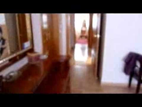 VIDEO CO148