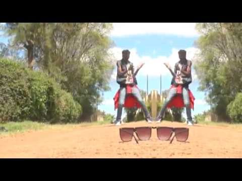 Timaya - Bow Down Choreography by Deejay Epics Kenya