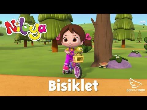 Niloya - Bisiklet