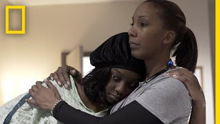 How These Women Are Saving Black Mothers' Lives | National Geographic