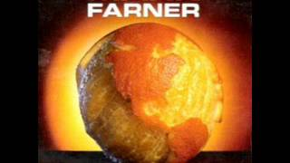 Mark Farner -  In Your Sight