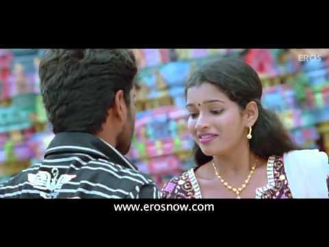 Enna Indha Matrammo Full Song)  Goripalayam