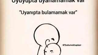 ASLAN EFSANE- KIYMET BİLİN