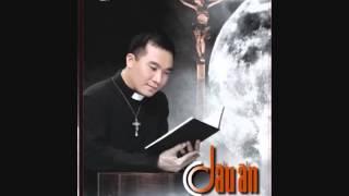 Con vẫn trông cậy chúa - Lm Nguyễn Sang