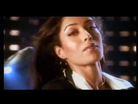 Hey Hye Yeh Majboori, D.J. HOT REMIX, Hindi Pop
