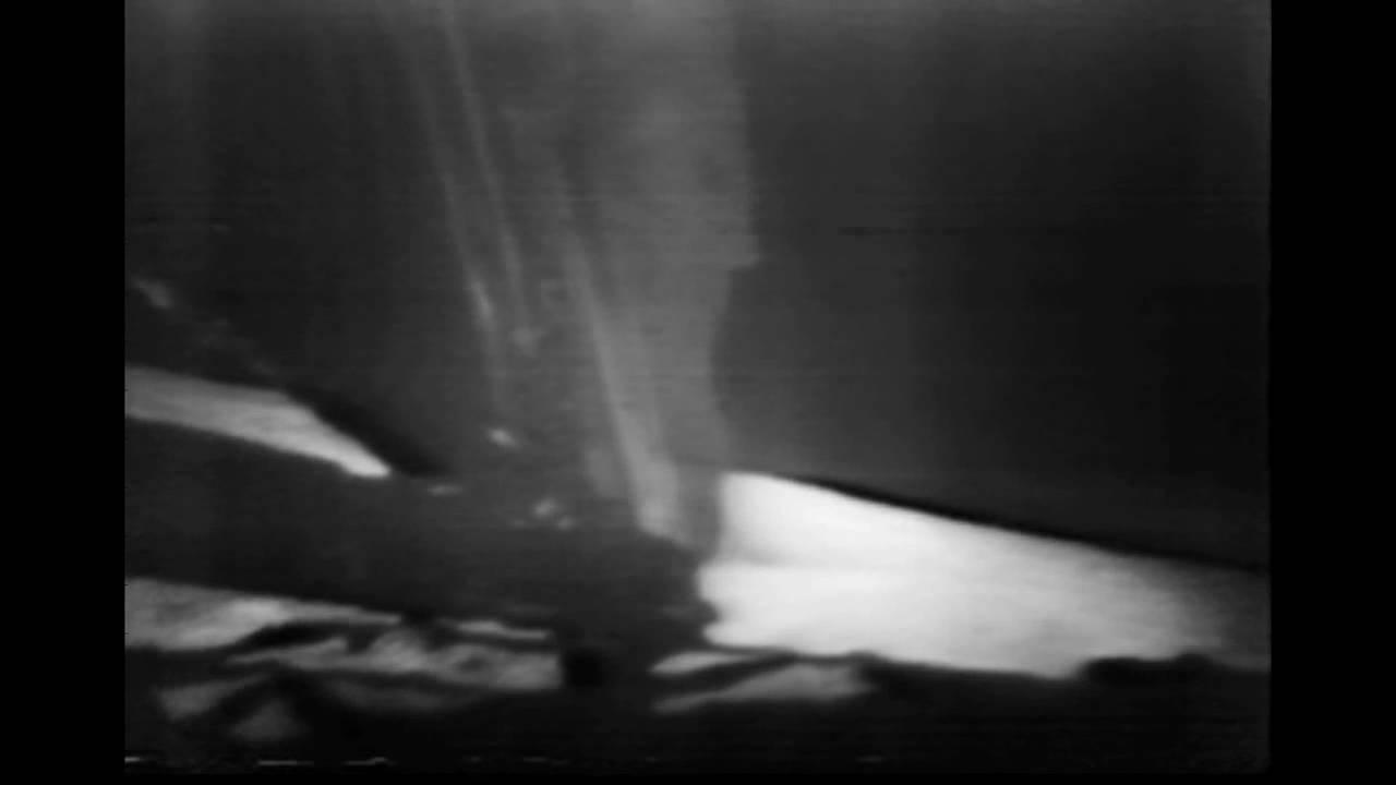 apollo 11 nasa movie - photo #27
