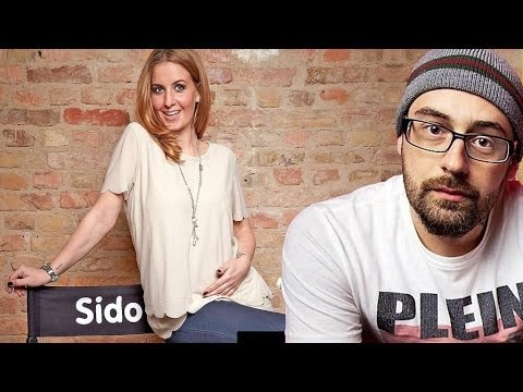 sido---liebe-lyrics-(neues-album-30-11-80-2013)-song-review-video-(kribbeln-im-bauch)