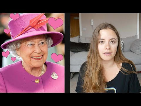 UK & Canada Vs The United States | How We're Similar & Different