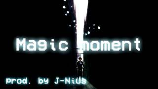 FREE Thankful Rich Brian x Joji Type Beat - Magic Moment New Wave Beat