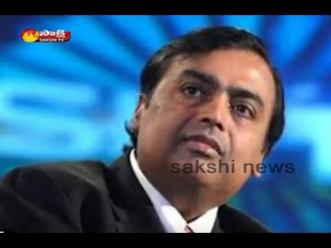 Forbes India Rich List: Mukesh Ambani Tops for 9th Year